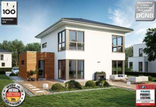 Einfamilienhaus in Zaisenhausen