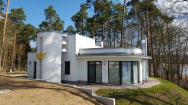 Villa in Lychen  - Retzow