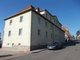 2 Zimmer Wohnung mieten Zwickau Oberplanitz bei Immonet.de on