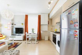 wohnung k ln mietwohnung k ln bei. Black Bedroom Furniture Sets. Home Design Ideas