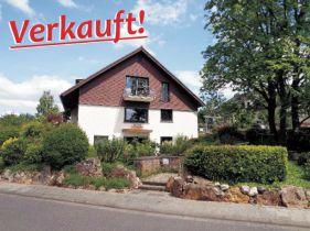 Einfamilienhaus in Groß-Umstadt  - Groß-Umstadt