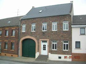 Resthof in Weilerswist  - Lommersum