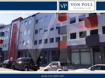 Ladenfläche 140 m²: Provisionsfrei!