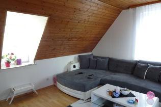 Wohnung in Mainz  - Laubenheim