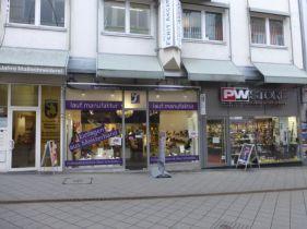 Ladenlokal in Kassel  - Mitte
