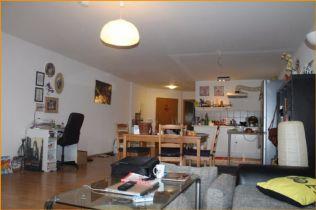 Etagenwohnung in Ludwigsburg  - Nord