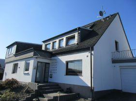 Zweifamilienhaus in Gevelsberg  - Berge