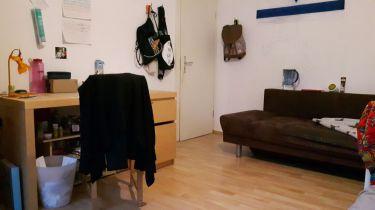 Apartment in Potsdam  - Bornstedt