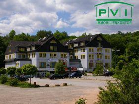 Besondere Immobilie in Schwarzenberg  - Schwarzenberg
