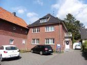 Attraktives Praxishaus mit vielen Möglichkeiten in Geilenkirchen-Immendorf
