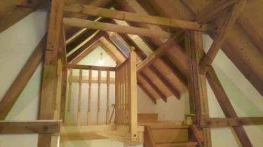 Loft-Studio-Atelier in Jena  - Ziegenhain