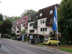 Haus kaufen Reutlingen Achalm, Hauskauf Reutlingen Achalm bei Immonet.de