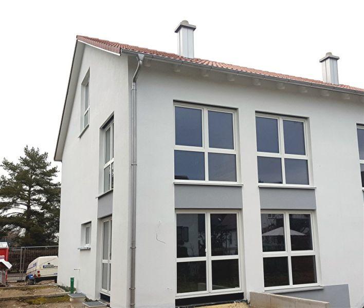 Haus Kaufen In Landshut Wohnpoolde – Startseite Design Bilder