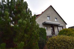 Zweifamilienhaus in Langenhagen  - Alt-Langenhagen