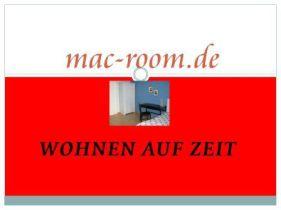 Besondere Immobilie in Frankfurt am Main  - Griesheim