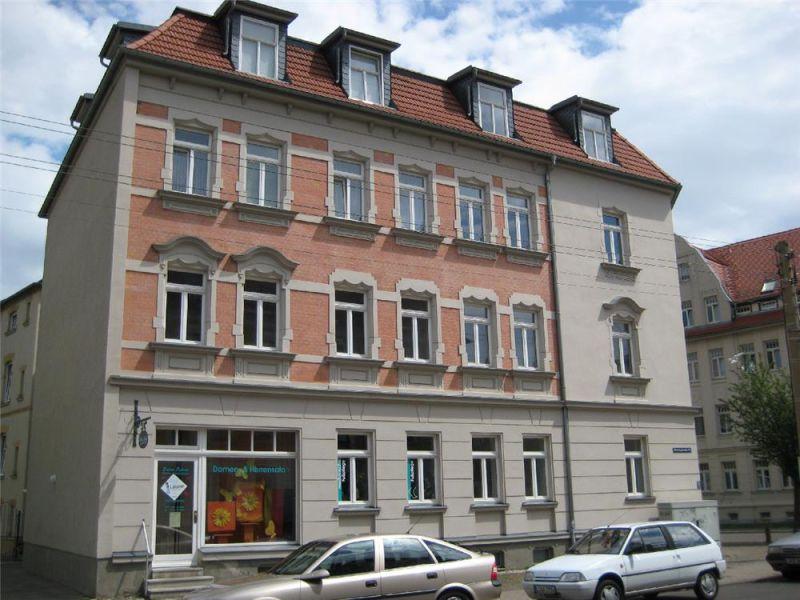 Wohnung Burghausen Mieten