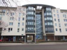 Wohnung in Magdeburg  - Neustädter See