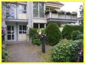 Maisonette in Berlin  - Buckow