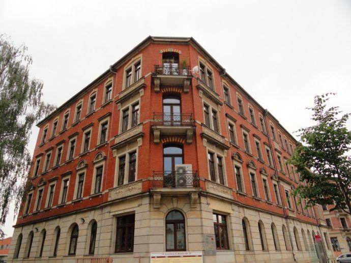Sanierter Altbau mit praktischem Grundriss!, www.cmdd.de