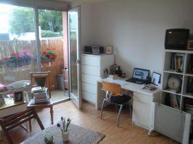 Apartment in Mainz  - Weisenau