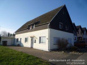 Einfamilienhaus in Hürtgenwald  - Brandenberg