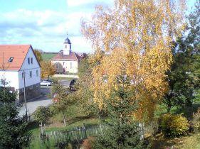 Wohnung in Bethenhausen  - Bethenhausen