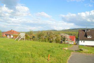 Wohngrundstück in Auetal  - Altenhagen