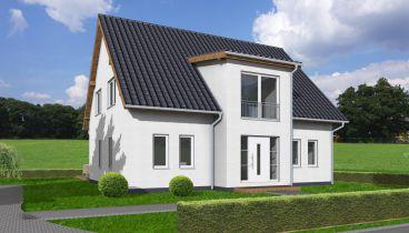 Einfamilienhaus in Ehningen
