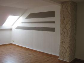 Etagenwohnung in Gommern  - Gommern