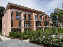 Reihenmittelhaus Siegburg