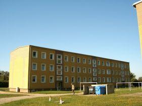 Wohnung in Gremersdorf-Buchholz  - Gremersdorf