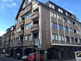Laden Krefeld Gewerbe Laden Einzelhandel Krefeld Bei Immonet De