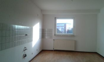 Dachgeschosswohnung in Herne  - Herne-Mitte