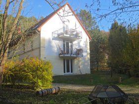Erdgeschosswohnung in Buckow  - Buckow