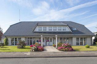 Villa in Oer-Erkenschwick  - Rapen