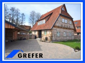 Sonstiges Haus in Wedemark  - Negenborn