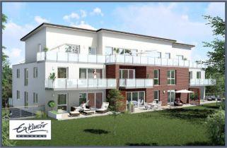Penthouse in Bochum  - Altenbochum