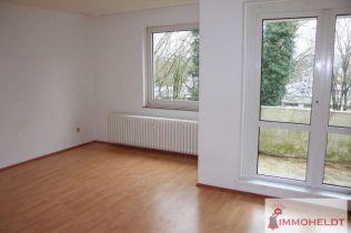 Wohnung in Bremen  - Arsten