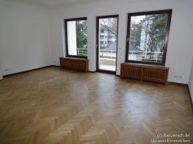 Etagenwohnung in Köln  - Braunsfeld
