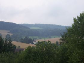 Wohngrundstück in Kreischa  - Kreischa