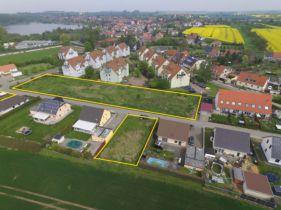 Wohngrundstück in Wanzleben-Börde  - Seehausen