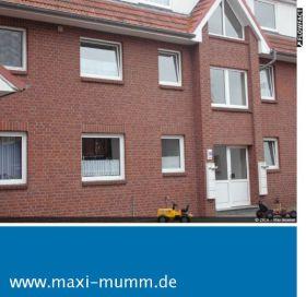 Dachgeschosswohnung in Twistringen  - Twistringen