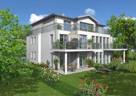 kapitalanlage anlageimmobilien kirchdorf anlageobjekte. Black Bedroom Furniture Sets. Home Design Ideas