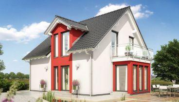 Einfamilienhaus in Lage  - Kachtenhausen