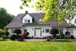 Villa in Hambergen  - Hambergen