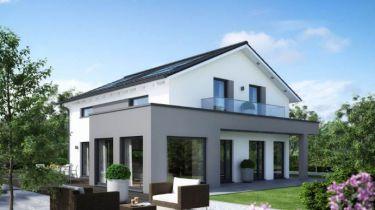 Einfamilienhaus in Bielefeld  - Hillegossen
