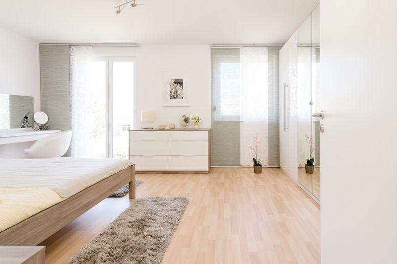 hamburg harburg wohnungen auf der sinstorfer h he. Black Bedroom Furniture Sets. Home Design Ideas