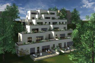 Wohnung in Hagen  - Emst