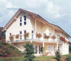 g nstige wohnung odenwald mieten wohnungen bis 400 eur. Black Bedroom Furniture Sets. Home Design Ideas
