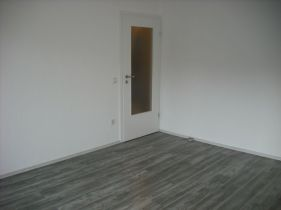 Erdgeschosswohnung in Dinslaken  - Hiesfeld